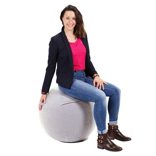 Hoes voor zitballen 55 cm