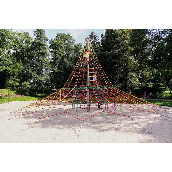 "Huck Seiltechnik Cheops-Pyramide ""Maxi"""