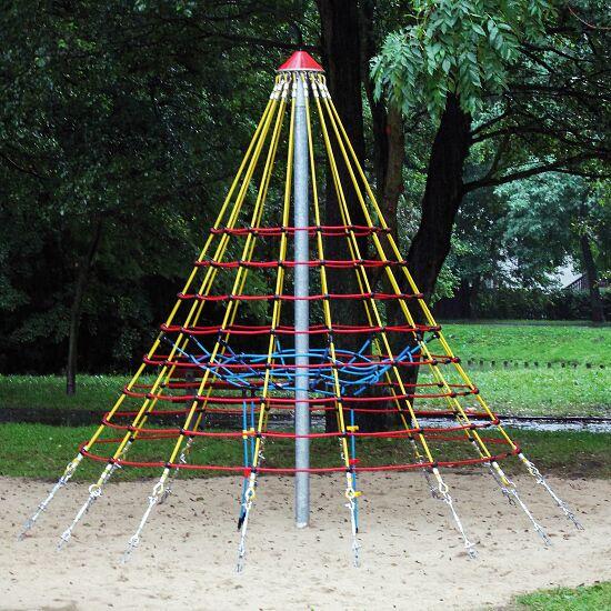 "Huck Seiltechnik Cheops-Pyramide ""Mini"""