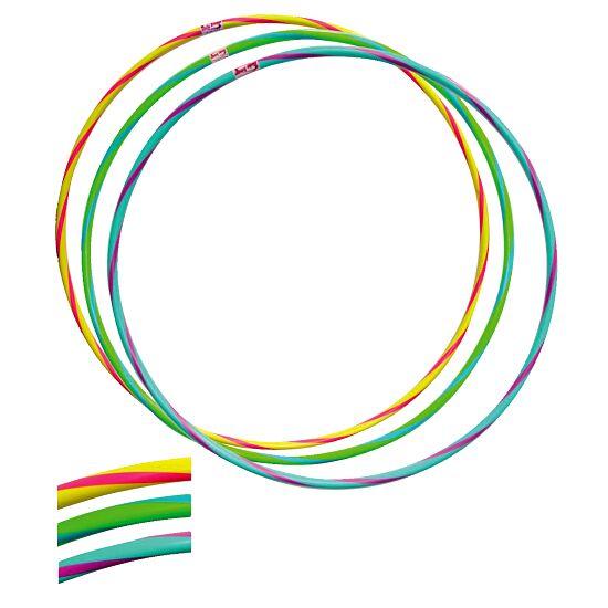 Hula Hoop - de originele ø 90 cm, 200 g