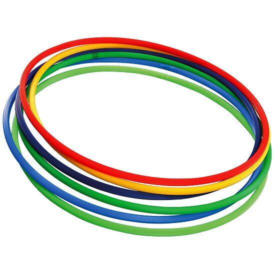hula hoop hoepels klein vanaf 10 elk stuk 5 95 sport
