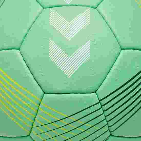"""Hummel Handbal """"Elite 2021"""" Maat 1"""