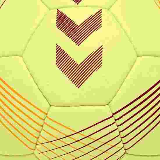 """Hummel Handbal """"Elite 2021"""" Maat 2"""