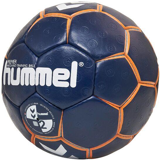 "hummel® Handbal  ""Premier"" Maat 1"