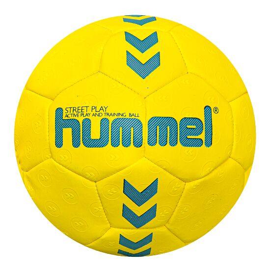 """Hummel Handbal  """"Street Play"""" Maat 00"""