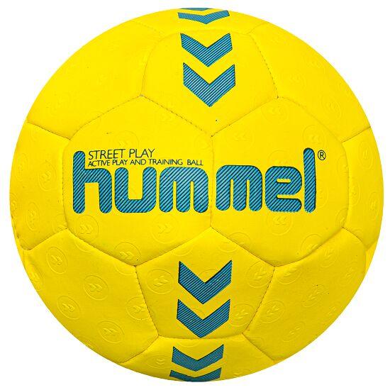"""Hummel Handbal  """"Street Play"""" Maat 0"""