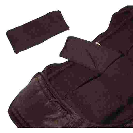 Ironwear Flex Trainingsvest 9 kg
