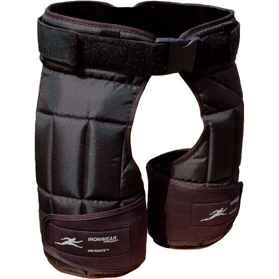 Ironwear® Gewichtsbroek
