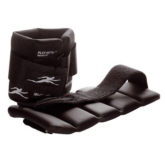 Ironwear® Variabele Gewichtsmanchetten Elk 1,10 kg