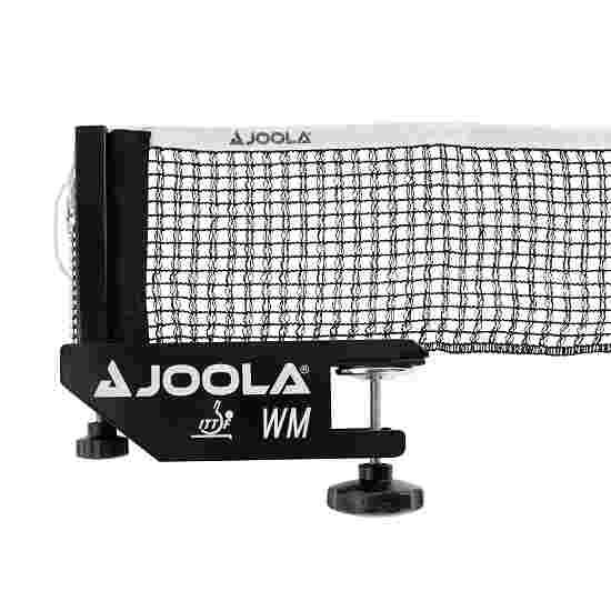 """Joola reservenet """"WM Indoor"""""""