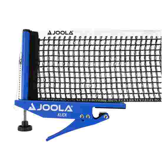 "Joola Tafeltennis-Netgarnituur ""Klick Indoor"""