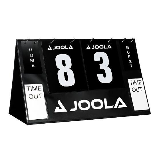 Joola® Tafeltennis-Scorebord