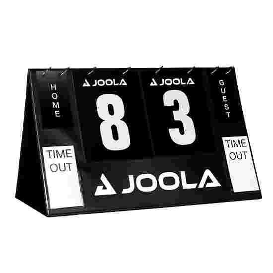 Joola Tafeltennis-Scorebord