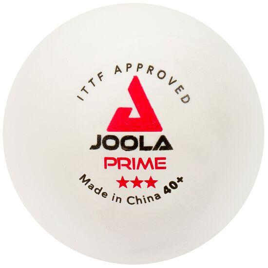 "Joola® Tafeltennisballen ""Prime"" 6-delige set"