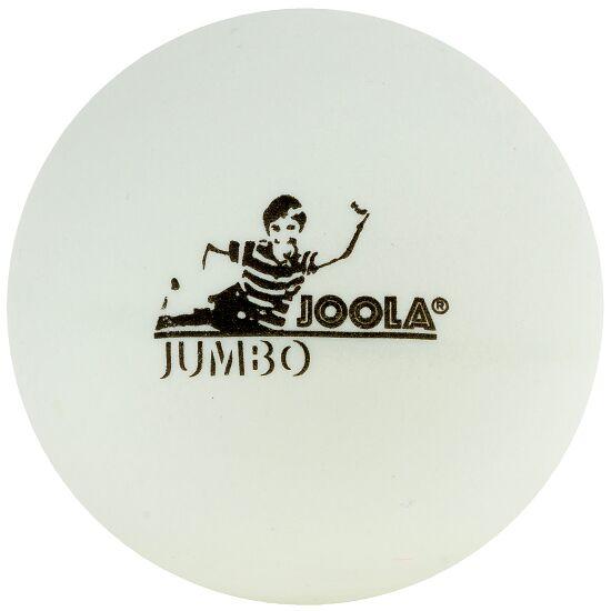 Joola Tafeltennisballen-Set