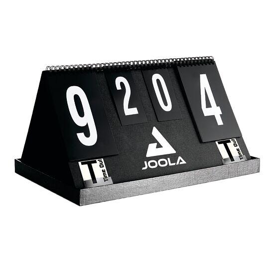 """Joola ® tafeltennisscorebord """"Pointer"""""""