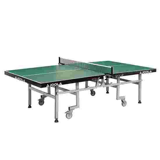 "Joola Tafeltennistafel ""3000-SC"" ITTF Groen"
