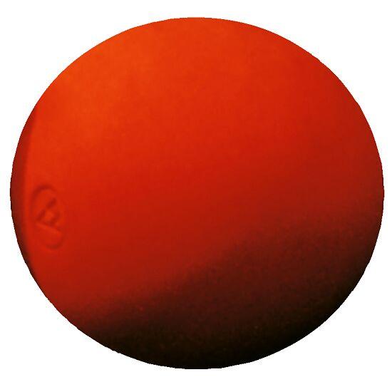 Kegelkogels ø 7,5 cm, 600 g, rood