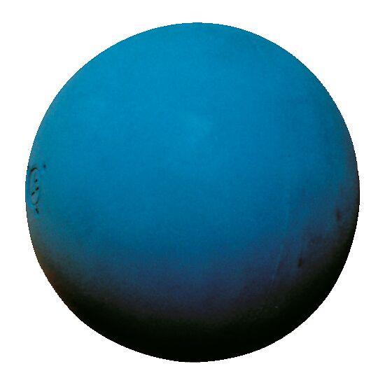 Kegelkogels ø 10,5 cm, 1.100 g, blauw
