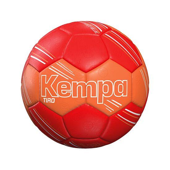 """Kempa® Handbal """"Tiro"""" Maat 00"""