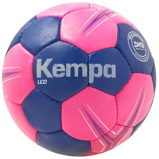 Kempa® Handbal Maat 1