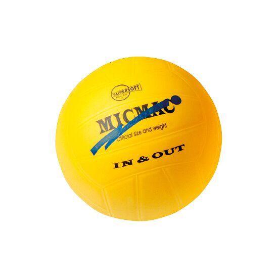 "Kogelan Volleybal ""Yellow Line"""