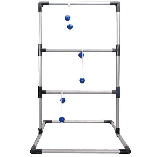Laddergolf