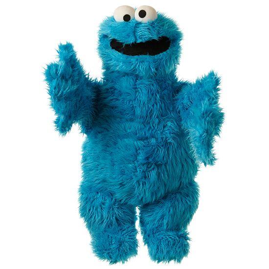Living Puppets® Handpoppen uit Sesamstraat® Koekiemonster
