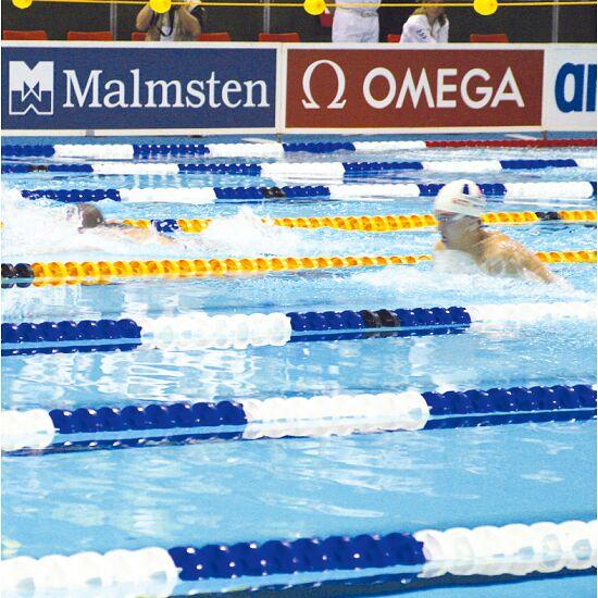 Malmsten Wedstrijdlijn Competitor Classic 25 m