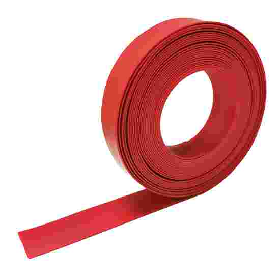 "Markeringsband ""10 m"" Rood"