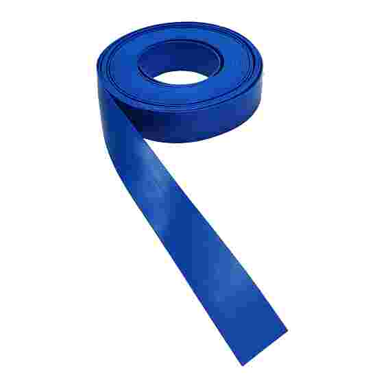 "Markeringsband ""10 m"" Blauw"
