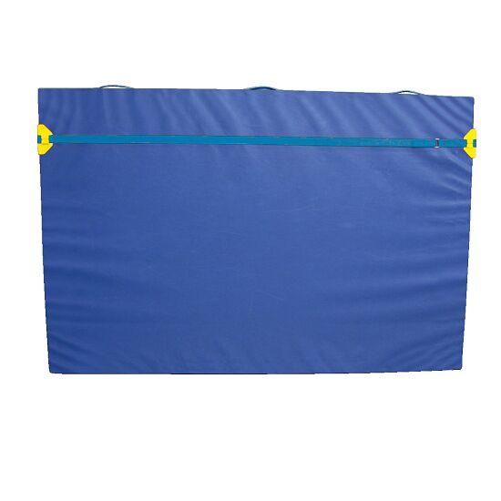 Matbeschermingshoeken voor wandbevestigingsriem