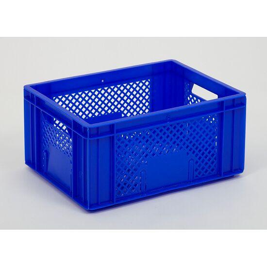 Materiaalkisten voor opberging en transport 40x30x18 cm