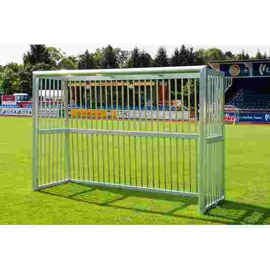Meerprijs Soccer-Court Trapvelddoel