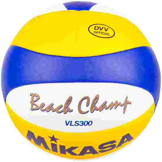 Mikasa Beachvolleybal Beach Champ VLS300 DVV