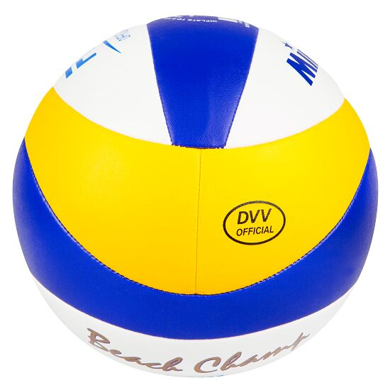 Mikasa® Beachvolleybal  Beach Champ VLS300 DVV