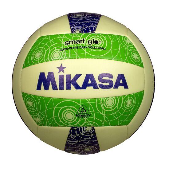 Mikasa Beachvolleybal