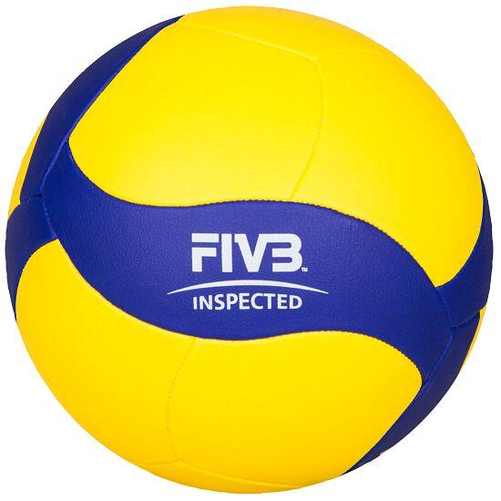 "Mikasa Volleybal  ""V345W"""