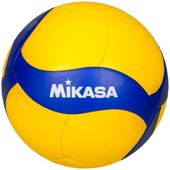 "Mikasa Volleybal ""V350W SL Light"""