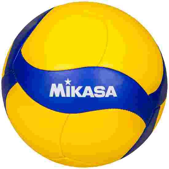 "Mikasa Volleybal ""V350W SL Light"""