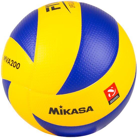 Mikasa® Volleybal