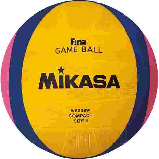 "Mikasa Waterbal ""W6000W"" en ""W6009W"" W6009W/Dames"