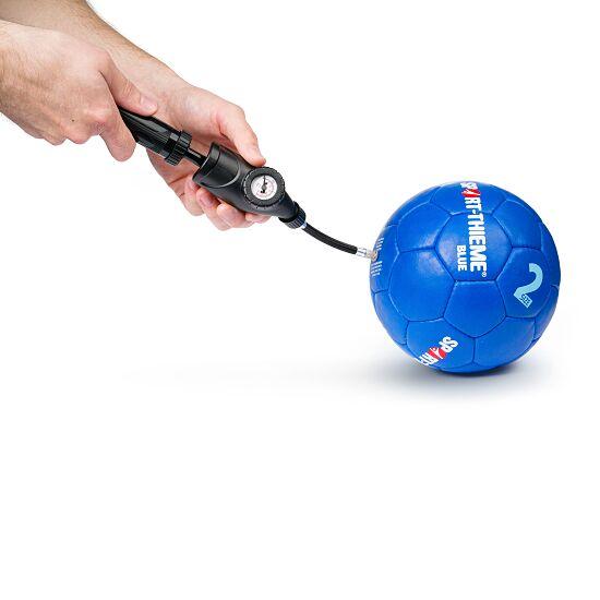 """Mini-ballen pomp """"Manometer"""""""