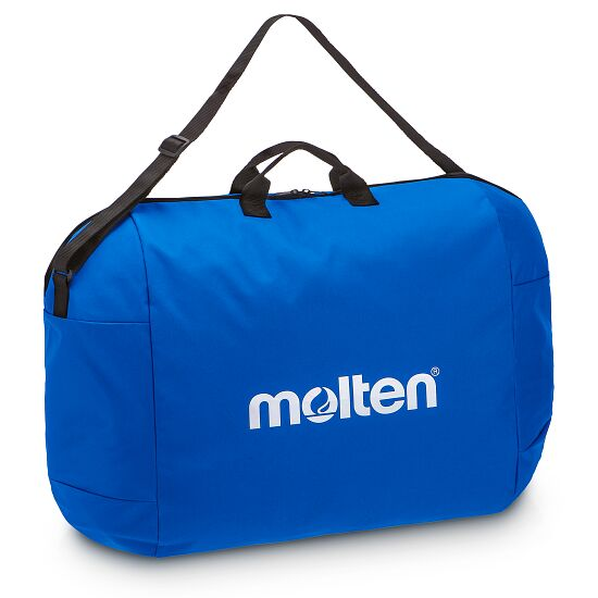 Molten® Ballentas Basketbaltas