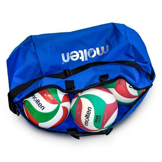 Molten Ballentas Volleybaltas