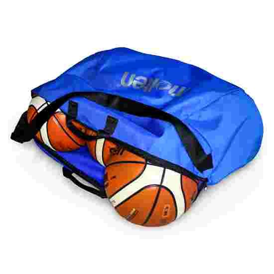 Molten Ballentas Basketbaltas