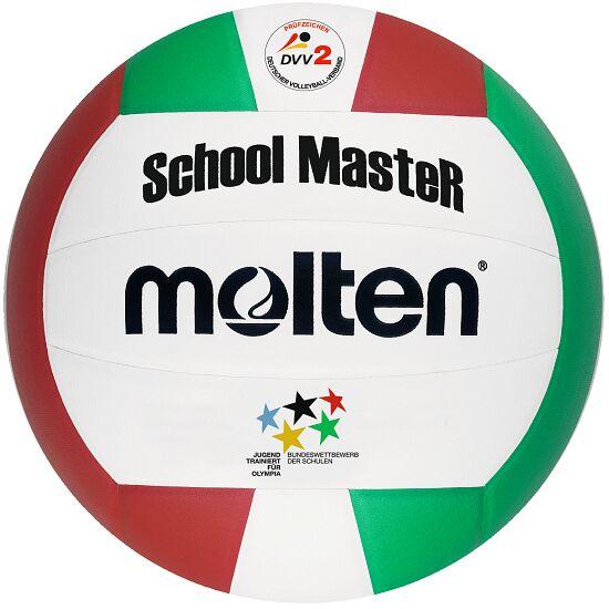 """Molten® Volleybal """"School Master"""""""