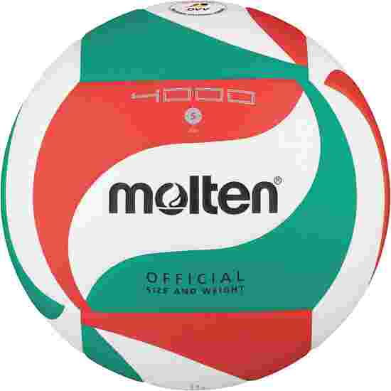 "Molten Volleybal ""V5M4000"""