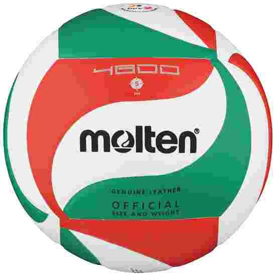 "Molten Volleybal ""V5M4800"""