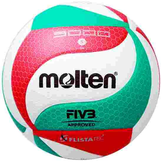 "Molten Volleybal ""V5M5000"""